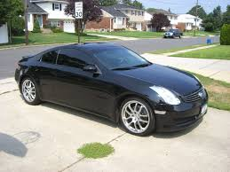 lexus coupe 2004 infiniti g35 for sale has infiniti g coupe pic on cars design