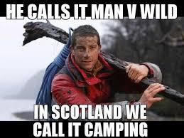 Funny Scottish Memes - which scottish meme are you playbuzz