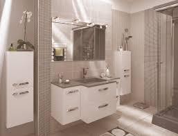 eco cuisine salle de bain awesome couleur salle de bain feng shui ideas design trends 2017
