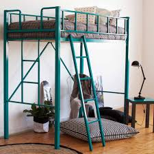 Sydney Bunk Bed Sydney Loft Available In Out Of The Cot