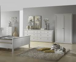 schlafzimmer set mit matratze und lattenrost schlafzimmer set mit matratze und lattenrost bananaleaks co