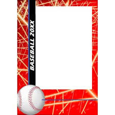 sports card template exol gbabogados co