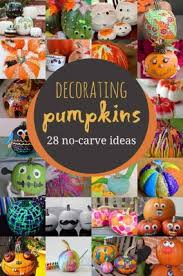 Pumpkin Baby Shower Ideas - activities for toddlers from hands on as we grow