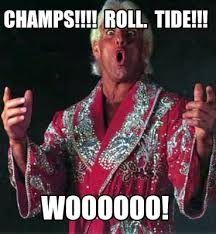 Roll Tide Meme - meme creator chs roll tide woooooo meme generator at