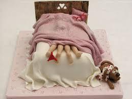 21 best bachelor cake images on pinterest cakes bachelor