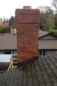 news portland fireplace and chimney