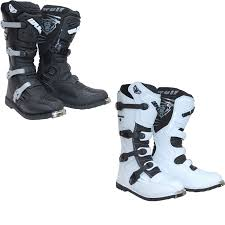 motocross boot reviews wulf track star motocross boots boots ghostbikes com