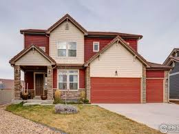 Patio Home Vs Townhome Patio Home Lot Loveland Real Estate Loveland Co Homes For Sale