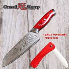 online buy wholesale ceramic japanese knife from china ceramic