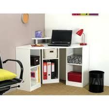 meuble bureau d angle meuble bureau d angle meuble bureau angle bureau dangle