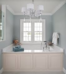 Bathroom Construction Steps Building A New Home You Need New Construction Windows