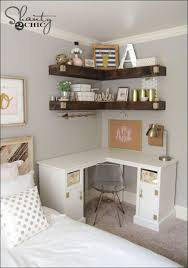 How To Make A Small Desk Furniture Small Desk For Bedroom Lovely 40 Small Living Room