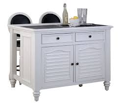 homestyle kitchen island collection of homestyle kitchen island americana kitchen island