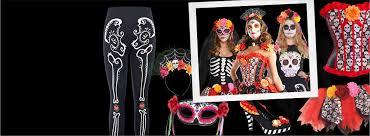 costume accessories halloween accessories party city