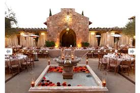 sonoma wedding venues mayacama golf club sonoma wedding venue wedding winecountry