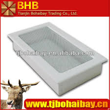 plastic vents for cabinets ventilation grilles for cabinets ventilation grilles for cabinets