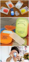 Amazon Travel Items Best 25 Travel Gadgets Ideas On Pinterest Travel Bags Travel