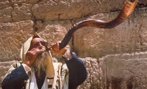 shofar from israel israel prayer ten days of awe light of zion