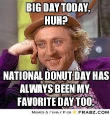 Funny Donut Meme - donut memes kappit