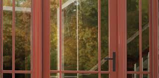 Patio Door Ratings Ashworth Doors Ashworth Doors