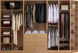 bedroom bedrooms wardrobes marvelous on bedroom fitted furniture