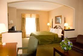 Comfort Suites In Salisbury Nc Cornerspin Hotel Information