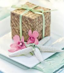 hawaii weddings made easy destination weddings u0026 honeymoons