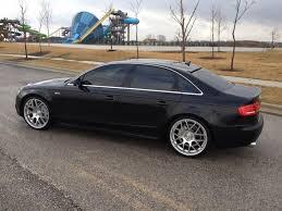 20 audi rims selling my audi stasis 20 inch wheels audiforums com