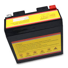 motorcycle 12v yt14b bs battery for yamaha xv1700p road star