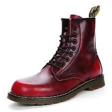 summer motorcycle boots spring summer fashion week womens boots comfort snow boots riding