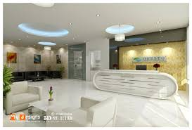 bhr home remodeling interior design cool designer reception table ideas best inspiration home design