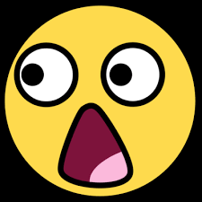Meme Emoticon Face - awesome meme faces shock png smileys pinterest awesome meme
