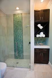 bathroom remodel storage ideas photo gallery simple for small