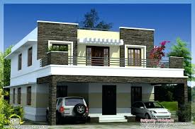 post modern house plans post modern house design top designs built 3d plans
