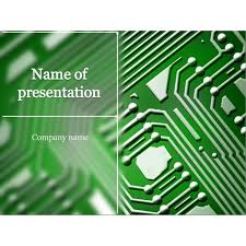 themes for powerpoint presentation 2007 free download free themes for powerpoint 2007 gidiye redformapolitica co