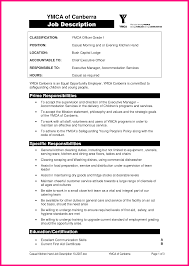 Best Resume Job Descriptions by Contemporary Restaurant Kitchen Resume Job Description Duties To