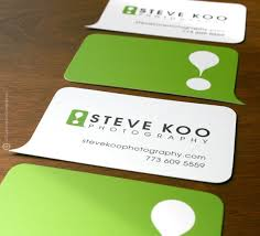 Great Business Card Designs 12 Best Business Card Designs Images On Pinterest Business Card