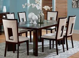dining room sets for 6 best modern dining room sets for 6 furniture provisions dining