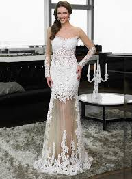 white lace prom dress online get cheap 2016 white mermaid lace prom dress aliexpress
