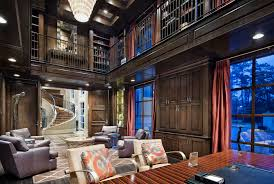 things you need for house living room slide and 10 more things you need in your dream house