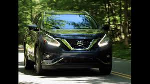 nissan murano quality rating 2017 nissan murano review the good the bad u0026 the ugly youtube