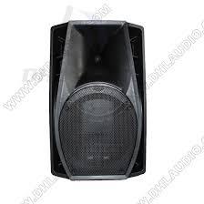 empty plastic speaker cabinets empty plastic speaker cabinets dh d