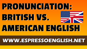 How To Say Bathroom In England British English Vs American English Pronunciation Youtube