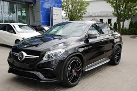 black friday mercedes benz 2016 mercedes benz gle 63 amg s coupe pl jamesedition