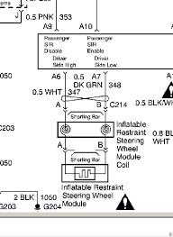 2002 chevy s10 radio wiring diagram the best wiring diagram 2017