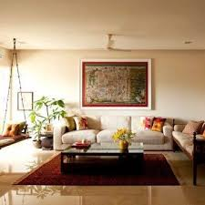 Best  Indian Home Interior Ideas On Pinterest Indian Home - Interior design ideas india