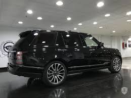 range rover autobiography rims 2015 land rover range rover in marbella spain for sale on jamesedition