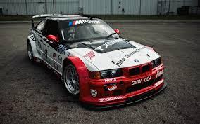 car bmw wallpaper car bmw m3 e36 gts 2 6989931