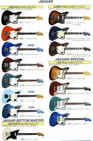 25 best fender japan ideas on pinterest fender guitars
