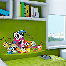 living room interiors royalty free stock image image 21879406 aliexpresscom buy 1305 wow super cute little monster cartoon